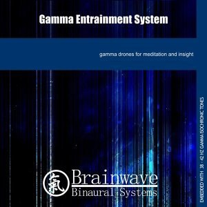 Brainwave Binaural Systems