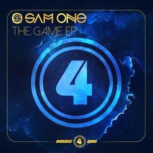 Sam One