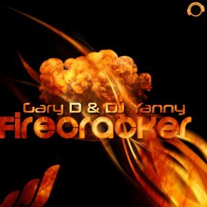 Gary D & DJ Yanny 歌手頭像