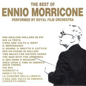Royal Film Orchestra