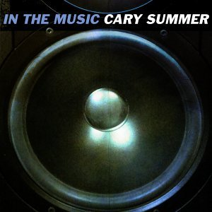 Cary Summer 歌手頭像