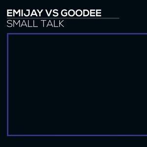 Emijay, Goodee 歌手頭像