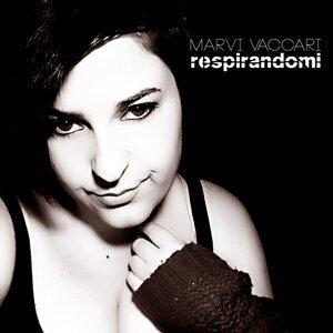 Marvi Vaccari 歌手頭像