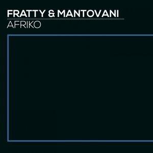 Fratti, Mantovani 歌手頭像