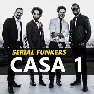 Serial Funkers