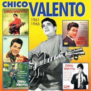 Chico Valento 歌手頭像