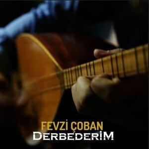 Fevzi Çoban 歌手頭像