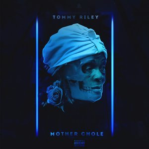 Tommy Riley 歌手頭像