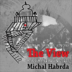 Michal Habrda 歌手頭像