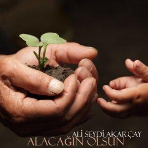 Ali Seydi Akarçay 歌手頭像