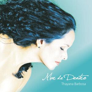 Thayana Barbosa 歌手頭像