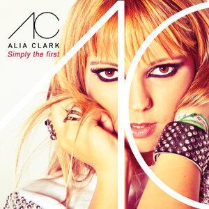 Alia Clark
