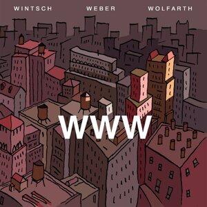 Michel Wintsch, Christian Weber, Christian Wolfarth 歌手頭像