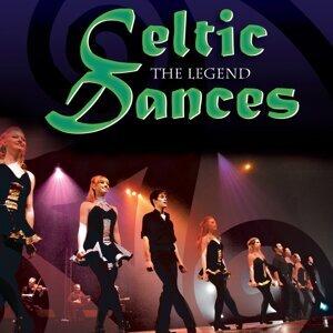 Celtic Dances 歌手頭像