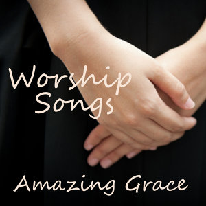 Great Worship Songs 歌手頭像