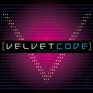 Velvet Code 歌手頭像