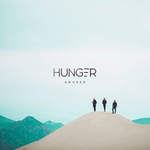 Hunger 歌手頭像