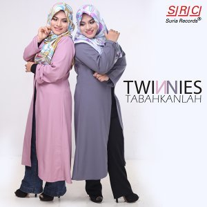 Twinnies 歌手頭像