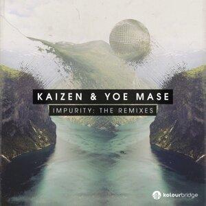 Kaizen, Yoe Mase