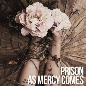 As Mercy Comes 歌手頭像