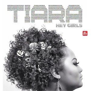 Tiara 歌手頭像