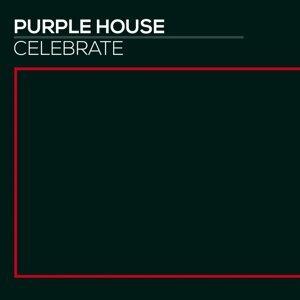 Purple House 歌手頭像