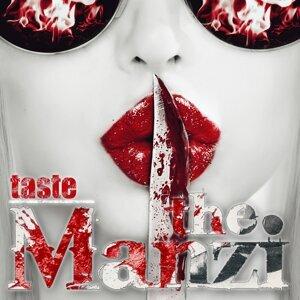 The Manzi 歌手頭像