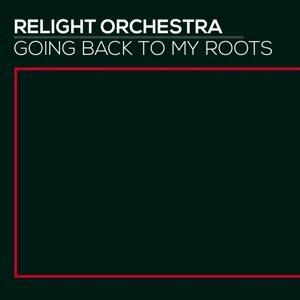 R.E.Light Orchestra 歌手頭像
