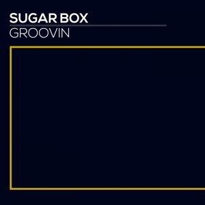 Sugar Box 歌手頭像