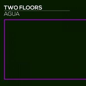 Two Floors 歌手頭像