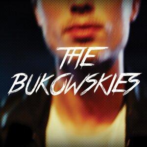 The Bukowskies 歌手頭像
