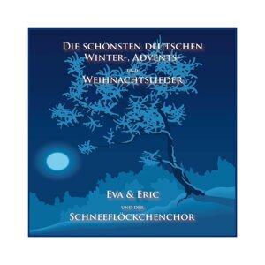 Eva, Eric Und Der Schneefl yi ckchen Chor 歌手頭像
