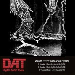 Voodoo Effect 歌手頭像