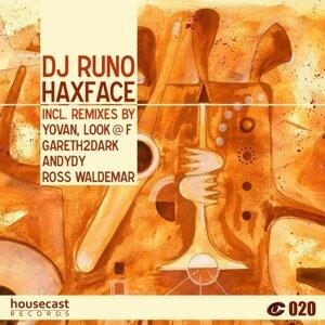DJ Runo