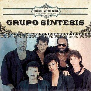 Grupo Síntesis