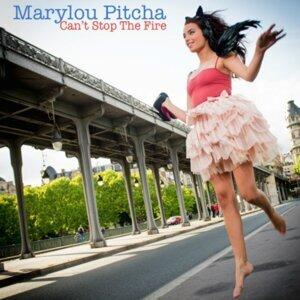 Marylou Pitcha