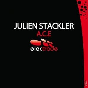 Julien Stackler 歌手頭像