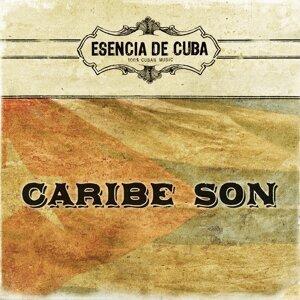 Caribe Son