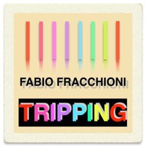 Fabio Fracchioni 歌手頭像