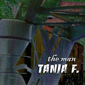 Tanja F. 歌手頭像