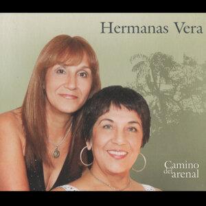 Las Hermanas Vera
