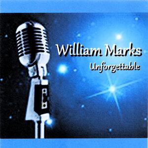William Marks 歌手頭像