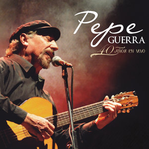 Pepe Guerra
