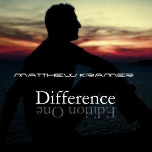 Matthew Kramer 歌手頭像