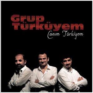 Grup Türküyem 歌手頭像