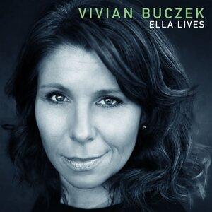 Vivian Buczek 歌手頭像