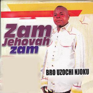 Bro Uzochi Njoku 歌手頭像