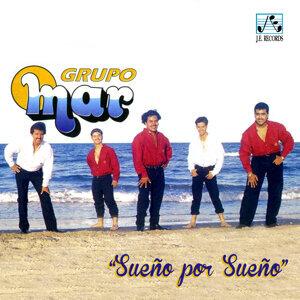 Grupo Mar 歌手頭像