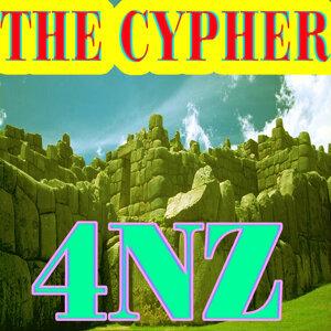 4 NZ 歌手頭像