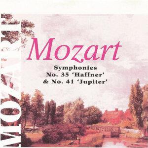 Klassische Philharmonie Stuttgart
